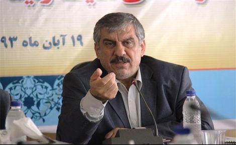 شمار مبتلایان به کرونا در آذربایجانغربی به ۴۲ نفر رسید