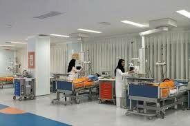 آغاز نسل چهارم اعتباربخشی بیمارستانها از آذر ماه