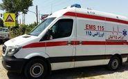 تمهیدات اورژانس برای شب چهارشنبه سوری
