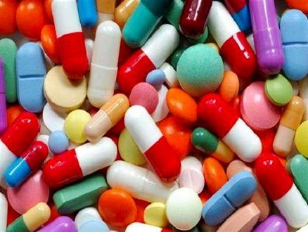 شرکتهای پخش از تحویل داروهای حیاتی بیماران هموفیلی به مراکز درمانی و دارویی خودداری میکنند