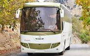 جزییات نرخ کرایه اتوبوس برای سفر اربعین 98