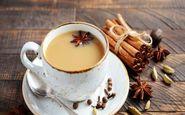 آشنایی با خواص شگفت انگیز چای ماسالا