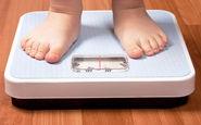 بهترین و بدترین زمان برای اندازهگیری وزن