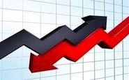 رده بندی کشورها بر اساس نرخ تورم