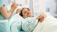 چگونه به ترمیم زخم بستر کمک کنیم؟