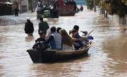 اقلام مورد نیاز مردم مناطق سیلزده در سیستان و بلوچستان