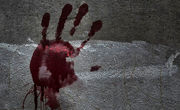 اولین عکس قبل و بعد کشته شدن دختران بوشهری /شمار قربانیان به 7 تن رسید