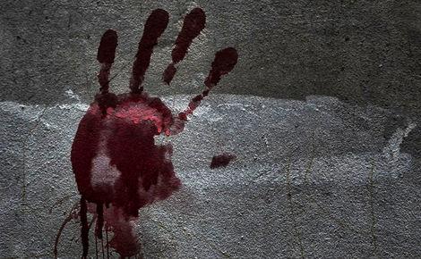 قتل عام 3 دختر جوان بوشهری / شب گذشته بعد از خواستگاری رخ داد+ جزئیات