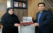 اولین مرکز سرگرمیهای فنآورانه در کانون پرورش فکری کرمانشاه راهاندازی میشود