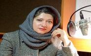 ملاک داوری تئاتر رادیویی در «فجر۳۸» از زبان فریبا متخصص