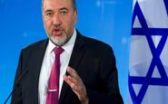 هشدار وزیر جنگ سابق رژیم صهیونیستی به «نتانیاهو»