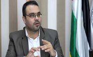 افزودن اسرائیل به سنتکام ثمره توافقهای سازش اخیر حکام عرب با رژیم صهیونیستی است