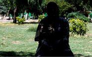دختر 16 ساله در تور 3 پسر غریبه مشهدی