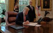پیامدهای دستور ترامپ مبنی بر اخراج دانشجویان خارجی چیست؟