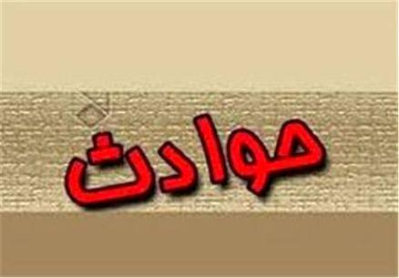 ماجرای جنجال فحاشی یک زن در نزدیکی متروی شهید حقانی و واکنش ماموران گشت ارشاد زن