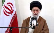 هشدار رهبر انقلاب درباره تلاش برای از بین بردن نام شهیدان