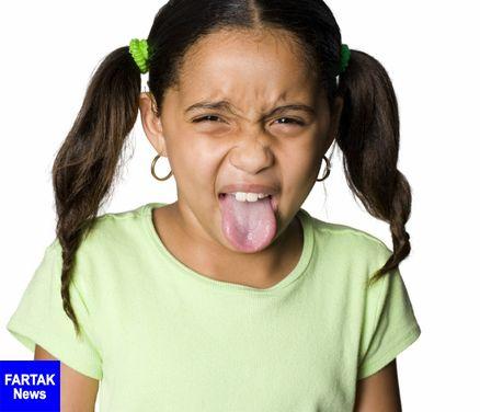 بدمزه بودن دهان هنگام صبح نشانه چیست؟