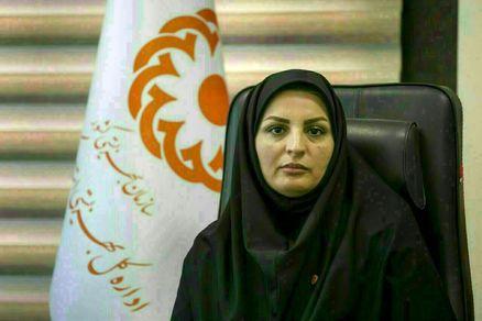 سازمان بهزیستی استان کرمانشاه آماده دریافت زکات فطره ،کفارات و نذورات است