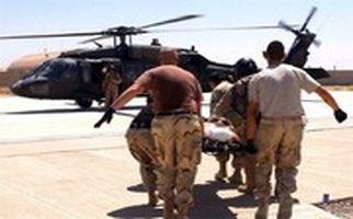 زمینهسازی آمریکا برای رونمایی از تلفات انسانی عینالاسد