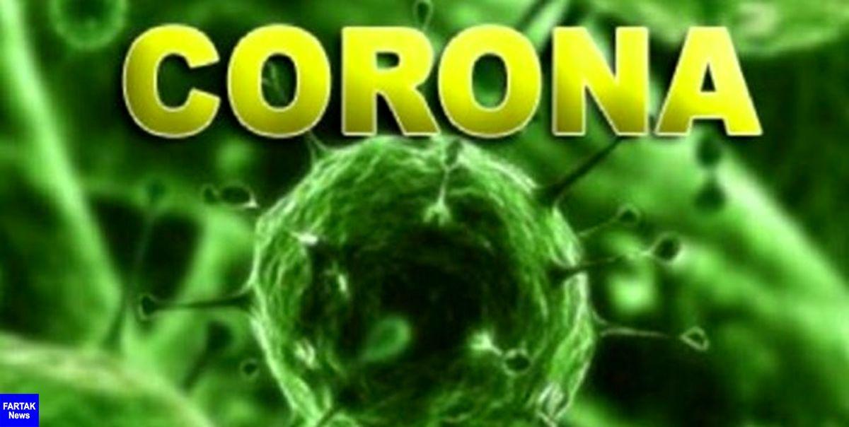 افت اکسیژن خون نشانه ابتلا به کرونا در ۶۰ درصد مبتلایان کشور