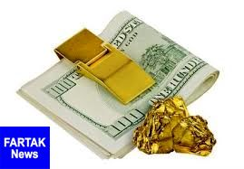 قیمت طلا، قیمت سکه و قیمت مثقال طلا امروز ۹۸/۰۶/۲۰