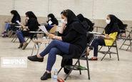 مهلت ثبت نام در کنکور دکتری سال ۱۴۰۰ فردا به پایان می رسد