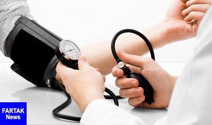 بیماران فشار خونی می توانند روزه بگیرند؟
