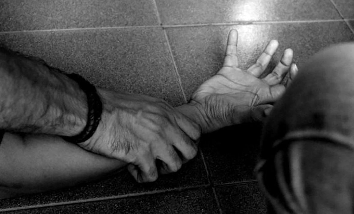 این غول شهر خواب را از زنان ربوده بود / 70 زن در دامش افتادند + عکس
