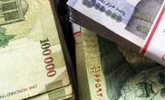 شگرد بانکها برای نگه داشتن سپردههای ۲۰ درصدی