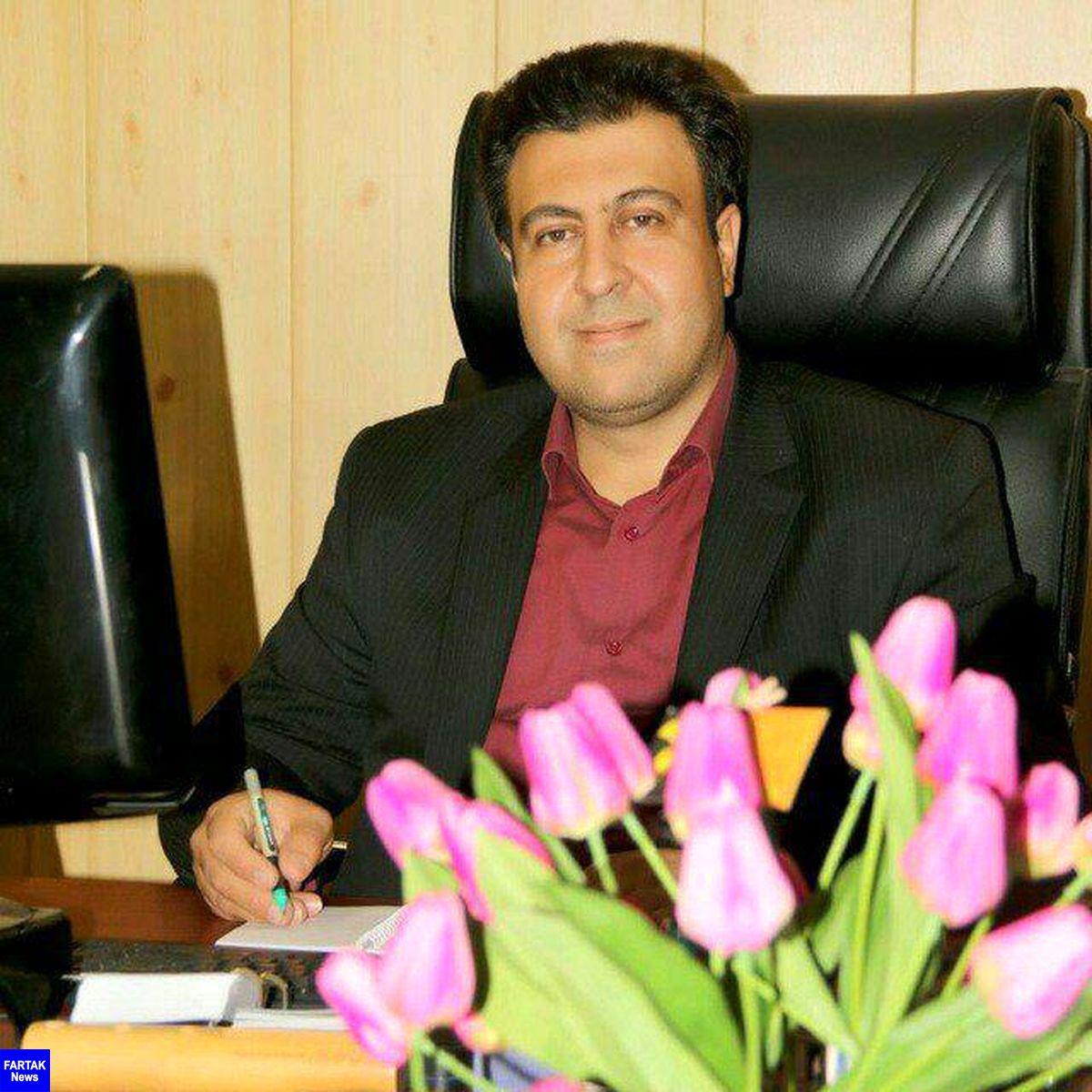 کاهش سه پله ای نرخ تورم در استان کرمانشاه درپایان آبان ماه ۹۸