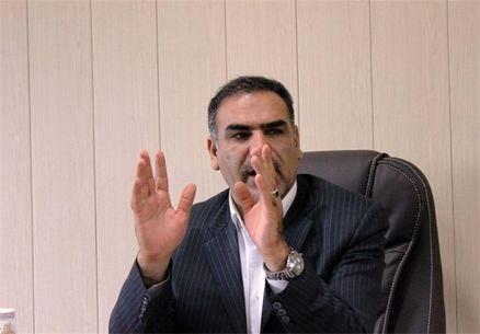 جلوی دوگانگی و فساد در شهرداری یاسوج گرفته شد