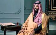 روزنامه سعودی از تماس تلفنی ولیعهد عربستان با صدراعظم اتریش خبر داد