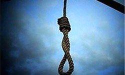 گذشت از قصاص، پس از انداختن طناب دار به دور گردن قاتل