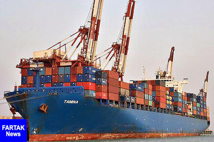 گمرک ایران توضیحاتی راجع به لغو ممنوعیت واردات ماشینآلات دست دوم اعلام کرد