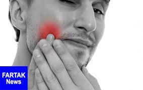 بدون دارو دندان درد را درمان کنید