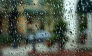 پیش بینی آب و هوا/ بارش پراکنده در ۴ استان کشور