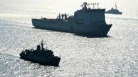 پنتاگون رزمایش نظامی گسترده سالانه با کرهجنوبی را لغو کرد