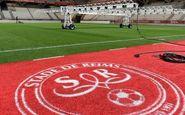 پزشک تیم فوتبالی پس از ابتلا به کرونا خودکشی کرد