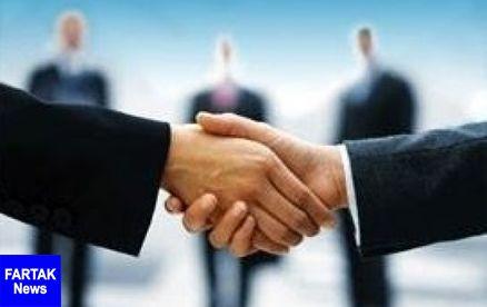 ۴شرط مهم برای تمدید فعالیت کارکنان قراردادی