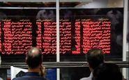 بازار بورس فروردین ماه روی خوش به خود می بیند