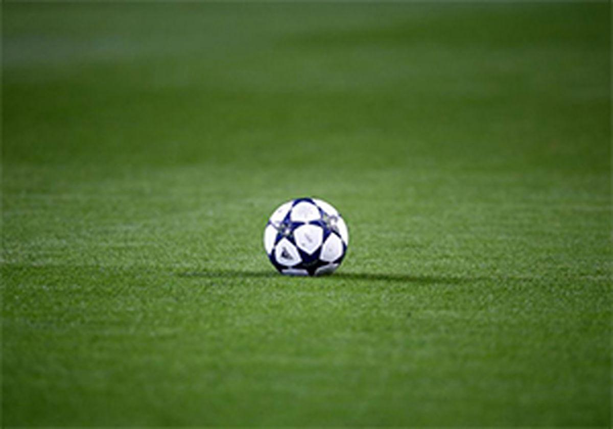 اقدام عجیب باشگاه بارسلونا؛ بازهم کاهش دستمزد!