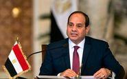 مصر میزبان دو نشست سران آفریقا پیرامون سودان و لیبی