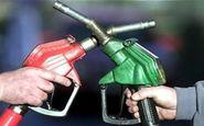 مصرف بنزین ۱۰درصد بیشتر شد/ قیمت تمام شده بنزین ۴۴ سنت است