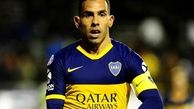دعوت کارلوس توس از فوتبالیستها به کاهش دستمزدها