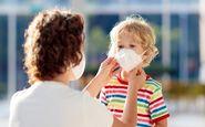 نحوه درمان و مراقبت از کرونا در کودکان چگونه است؟