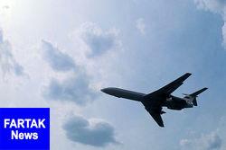 گرانفروشی بلیت پروازهای داخلی در آستانه تعطیلات