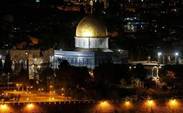 هشدار گروه های مقاومت فلسطینی به آمریکا