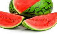 فواید مصرف هندوانه در تابستان