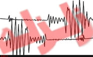 زلزله در آذربایجان شرقی