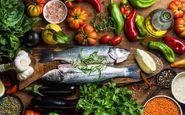 برای افزایش قدرت سیستم ایمنی،قید خوردن این غذاها را بزنید!